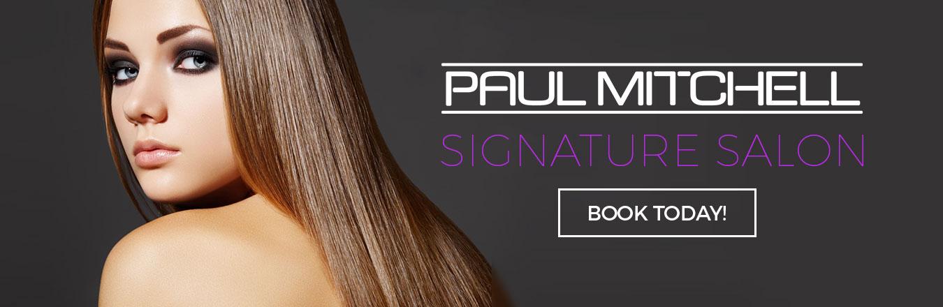 Hair Salon In Palm Beach Gardens Fl Theaology Day Spa